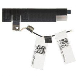 ANTENA LCD IPAD 2 VER 3G BAL