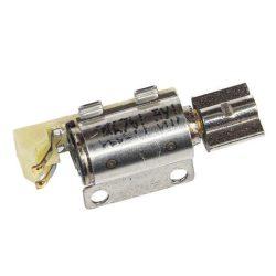 Vibrációs motor iPhone 3G [O]
