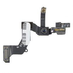 KAMERA iPhone 5 org kis kamera