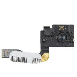 Első kamera IPAD 4 [O]
