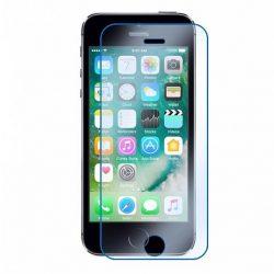 IPhone 5 5S SE - 0,3 mm-es edzett üveg üvegfólia