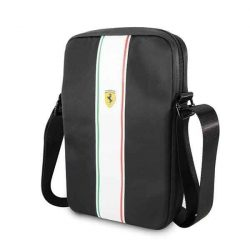 "Ferrari Torba FESPISH10BK Tablet 10"" On Track Pista Collection fekete"