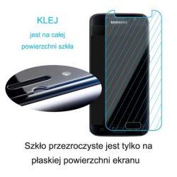 SONY XPERIA Z3 COMPACT - 0,3 mm-es edzett üveg üvegfólia