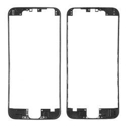 Váz matrica iPhone 6 4.7 hüvelykes fekete