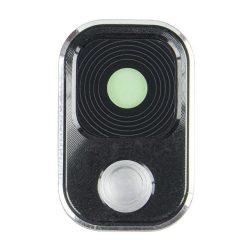 Kameralencse Samsung N9005 Galaxy Note 3 Fekete