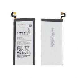 Akkumulátor Samsung Galaxy G920f S6 Eb-Bg920aba Eb-Bg920abe 2550mah