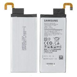Akkumulátor Samsung Galaxy G925f S6 Edge Eb-Bg925aba Eb-Bg925abe 2600mah