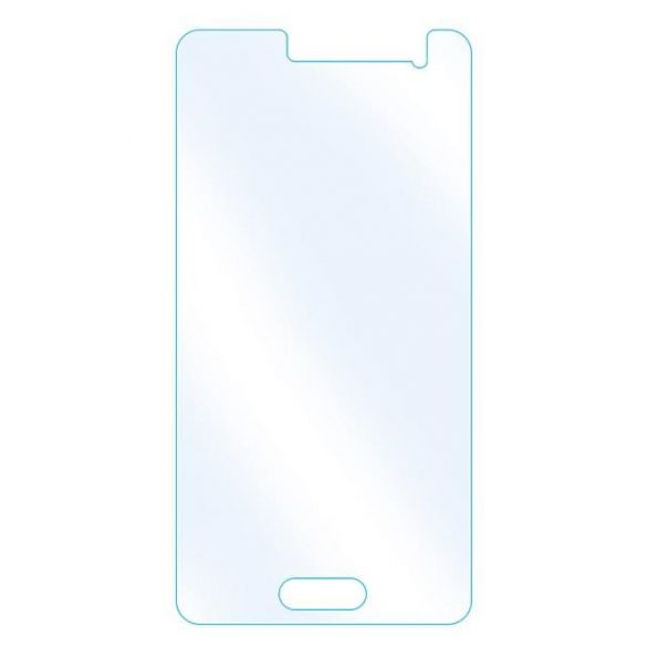 Samsung J510 Galaxy J5 2016 - Edzett Üveg Tempered Glass 0,3mm Üvegfólia