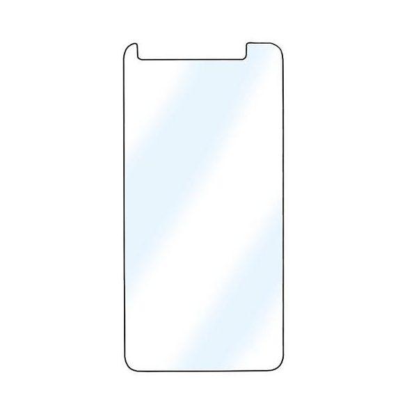 HUAWEI Y 5 II / Y6 II COMPACT - 0,3 mm-es edzett üveg üvegfólia