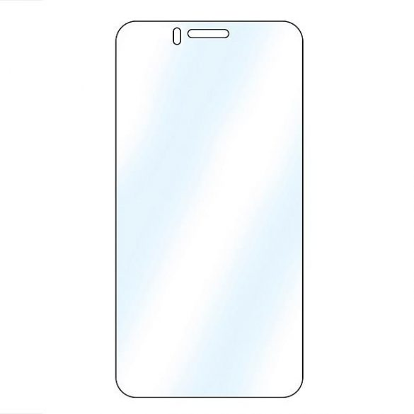 Huawei Honor 8 - 0,3 Mm-Es Edzett Üveg Tempered Glass Üvegfólia