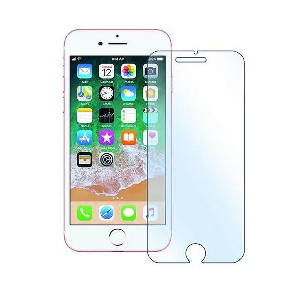 IPHONE 7/8 / SE 2020-ban - edzett üveg üvegfólia 0,3 mm