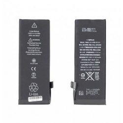 Akkumulátor Apple IPHONE SE 1624MAH BULK