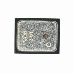 Mikrofon G530 Grand Prime G360 Core J1 J5