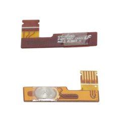 TELJESÍTMÉNY GOMBOT SAMSUNG I9250 Galaxy Nexus III [O]