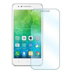 LENOVO VIBE C2 - edzett üveg üvegfólia 0,3 mm
