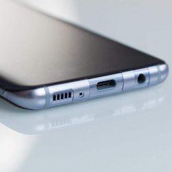 3MK Folia ívelt  3D teljes képernyős (full screen) Samsung 8. NOTE HG, przód, Tyl, Boki, SMN950F kijelzőfólia üvegfólia tempered glass