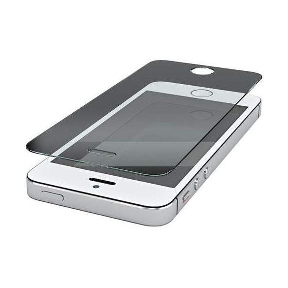 3MK HardGlass iPhone 5 / 5S / SE kijelzőfólia üvegfólia tempered glass