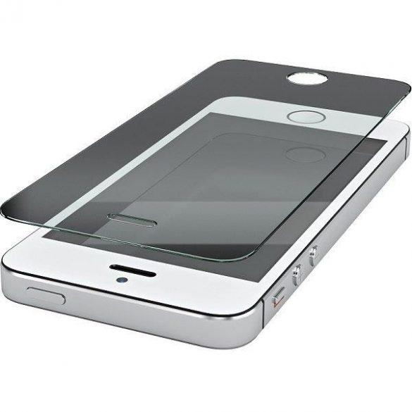 3MK HardGlass iPhone 5 / 5S / SE üvegfólia