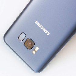3MK Folia ívelt  3D teljes képernyős (full screen) Samsung G950 S8 HG, przód, Tyl, boki kijelzőfólia üvegfólia tempered glass