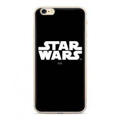 eredeti Star Wars Star Wars 001 Huawei Y7 Prime 2019 / Huawei Y7 2019 fekete (SWPCSW111)