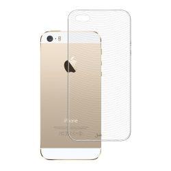 3MK Armor Case iPhone 5 / 5S / SE telefon tok telefontok