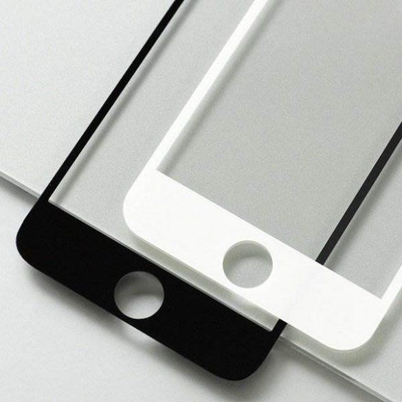 3MK HG Max Lite Xiaomi redmi 8 / 8A fekete védőfólia