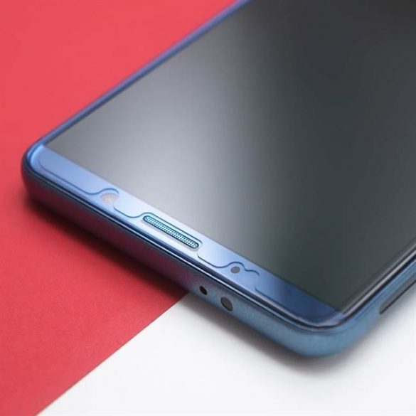 3MK FlexibleGlass Xiaomi redmi Note 8 / 8A hibrid üvegfólia