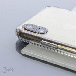 3MK Armor tok OnePlus 8 telefontok