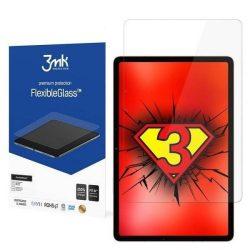 """3MK FlexibleGlass Sam Tab S7 11"""" T870 / T875 hibrid üvegfólia"""
