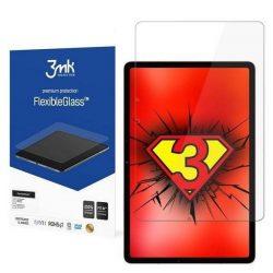 """3MK FlexibleGlass Sam Tab S7 Plus 13"""" T970 / T975 hibrid üvegfólia"""