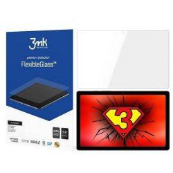 """3MK FlexibleGlass Sam Tab A7 T505 / T500 10,4"""" hibrid üvegfólia"""