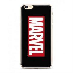 Eredeti telefontok Marvel Marvel 001 Xiaomi Mi 9T / Xiaomi Mi 9T Pro fekete (MVPC146)