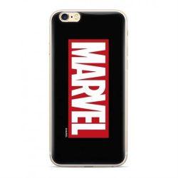 eredeti Marvel Marvel 001 Xiaomi redmi 8A fekete (MVPC147) telefontok