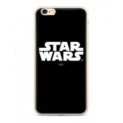 eredeti Star Wars Star Wars 001 Huawei Mate 20 Pro fekete (SWPCSW161) telefontok