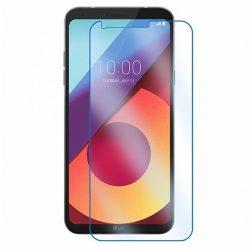LG Q6 - 0,3 mm-es edzett üveg üvegfólia