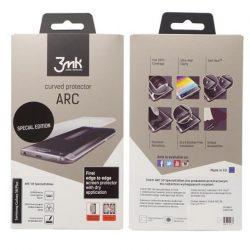 SAMSUNG N950 Galaxy Note 8 - 3MK ARC SPECIAL EDITION