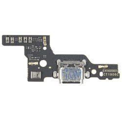 PCB / FLEX HUAWEI P9 töltő CSATLAKOZÓ