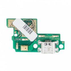 Pcb / Flex Huawei P10 Lite Töltőcsatlakozóval