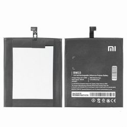 AKKUMULÁTOR Xiaomi redmi MI 4I BM33 3120MAH BULK