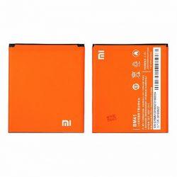 AKKUMULÁTOR Xiaomi redmi 2 2A BM41 2050MAH BULK