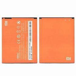 AKKUMULÁTOR Xiaomi redmi Note BM42 3200 BULK