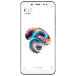 Nillkin Nature TPU telefon tok telefontok (hátlap) Gel Ultravékony Cover Xiaomi redmi 5 NOTE (dual kamera) / redmi NOTE 5 Pro szürke