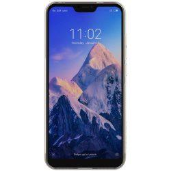 Nillkin Nature TPU telefon tok telefontok (hátlap) Gel Ultravékony Cover Xiaomi Mi A2 / Mi 6X átlátszó