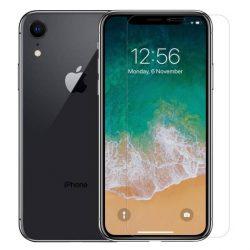 Nillkin Amazing H edzett üveg tempered glass tempered glass tempered glass Képernyővédő fólia 9H iPhone 11 / iPhone XR