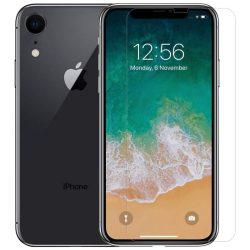 Nillkin Amazing H + Pro AGC Ultra vékony edzett üveg 0,2 mM 9H 2.5D Apple iPhone XR kijelzőfólia üvegfólia tempered glass