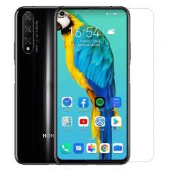 Nillkin Amazing H edzett üveg Screen Protector 9H Huawei Honor 20 Pro / Becsület 20 kijelzőfólia üvegfólia tempered glass