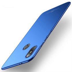 MSVII Simple Ultra-Thin PC tok Xiaomi Mi A2 / Mi 6X kék telefontok