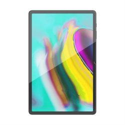 Dux Ducis edzett üveg tempered glass Super Tough képernyővédő fólia teljes képernyős Samsung Galaxy Tab S7 + (S7 Plus) átlátszó üvegfólia