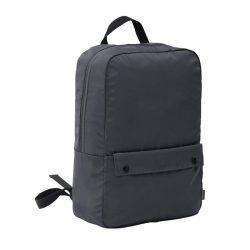 """Baseus Basics sorozat 13"""" Computer Laptop hátizsák szürke (LBJN-E0G)"""