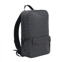 """Baseus Basics sorozat 16"""" Computer Laptop hátizsák szürke (LBJN-F0G)"""